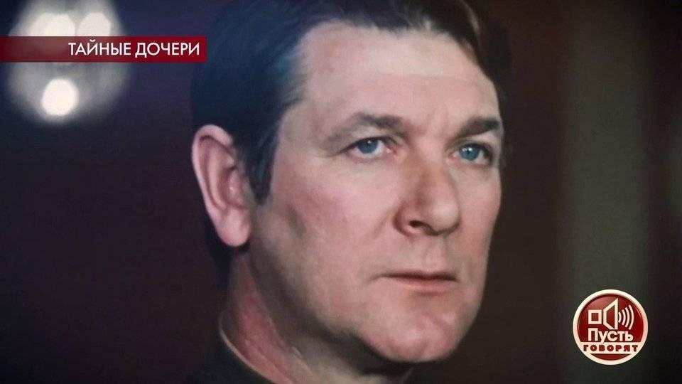 Александр белявский: биография, личная жизнь, фильмы, болезнь