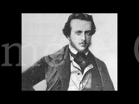 Альфред де мюссе — викитека