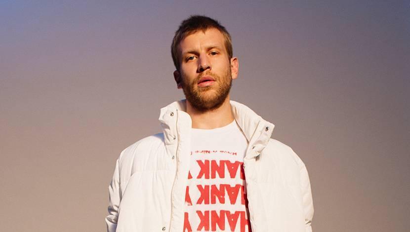 Иван дорн | биография и личная жизнь певца | фото ивана cosmo.ru
