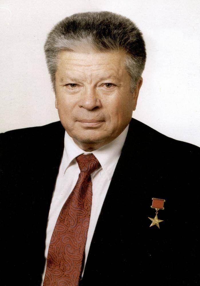 Евгений федоров: биография, политическая деятельность, семья и фото депутата