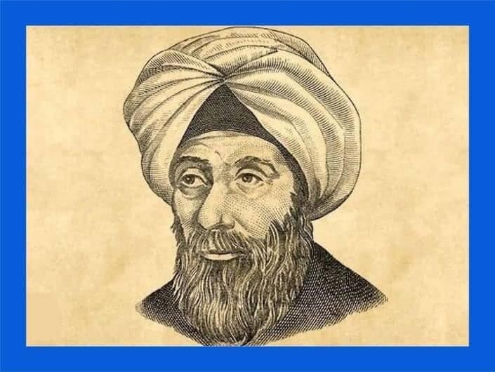 Биография абдул-хамида ширвани