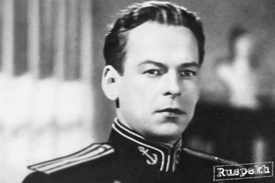 Николай черкасов, актер: биография, личная жизнь, фильмы, работа в театре