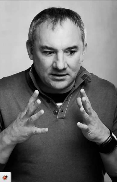 Биография николая фоменко: от группы «секрет» до «формулы-1»
