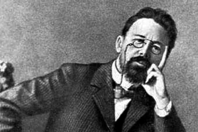 Антон павлович чехов — биография, личная жизнь и творчество писателя