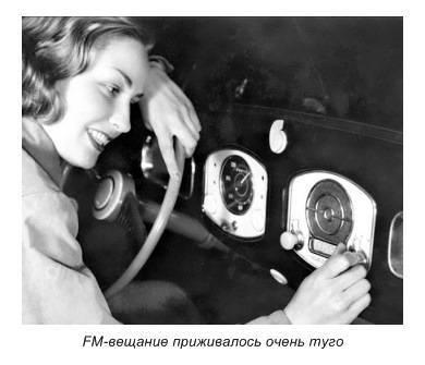 Гойко митич - биография, информация, личная жизнь, фото, видео