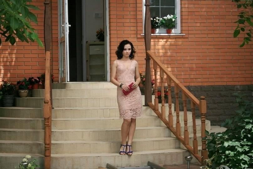 Анна кошмал - фото, биография, личная жизнь, новости, фильмы, песни 2021 - 24сми
