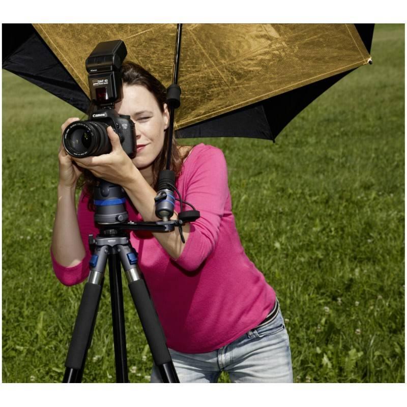 Профессия фотограф: особенности, плюсы и минусы, где учиться и сколько зарабатывает профессионал