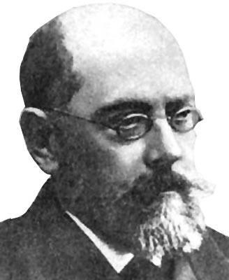 Случевский, константин константинович — википедия