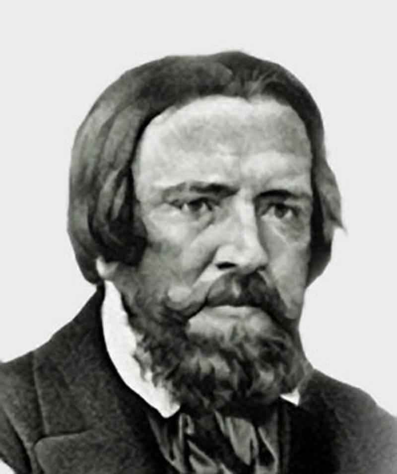 Иванов александр андреевич – галерея произведений (420 изображений).