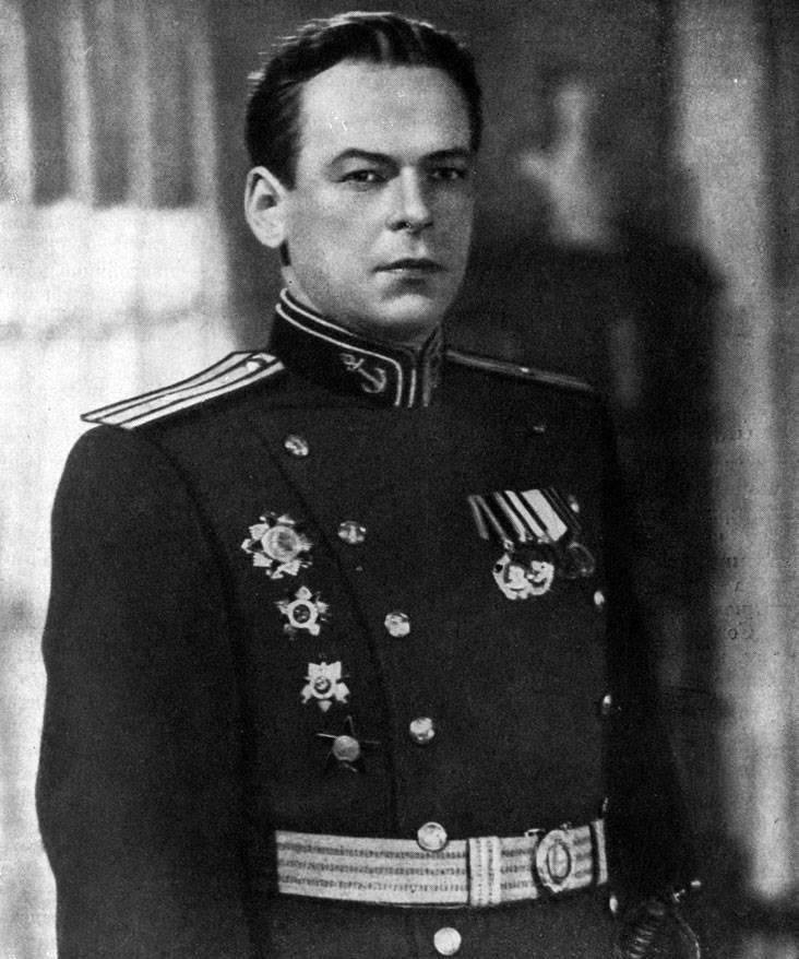 Николай черкасов - биография, информация, личная жизнь, фото, видео