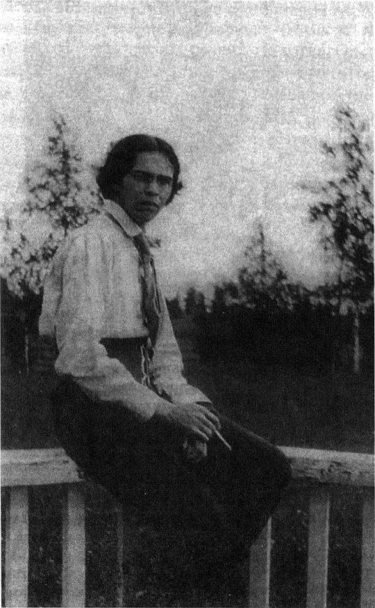 Владислав ходасевич — фото, биография, личная жизнь, причина смерти, книги - 24сми