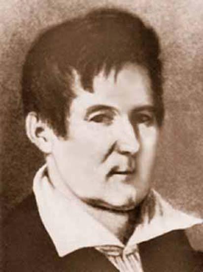 Елена дмитриевна стасова биография, память, награды, сочинения