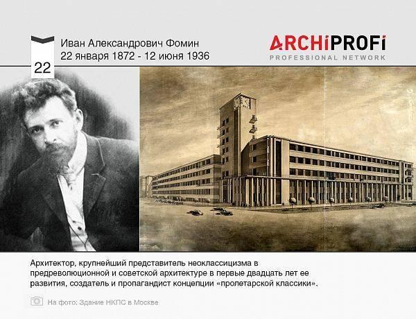 Фомин митя анатольевич - биография, новости, фото, дата рождения, пресс-досье. персоналии глобалмск.ру.