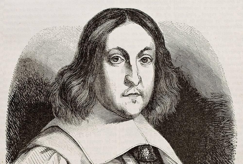Пьер де ферма размещено на. биография пьер де ферма́ - французский математик, родился 17 августа 1601 года в гасконском городке бомон-де-ломань (франция). - презентация