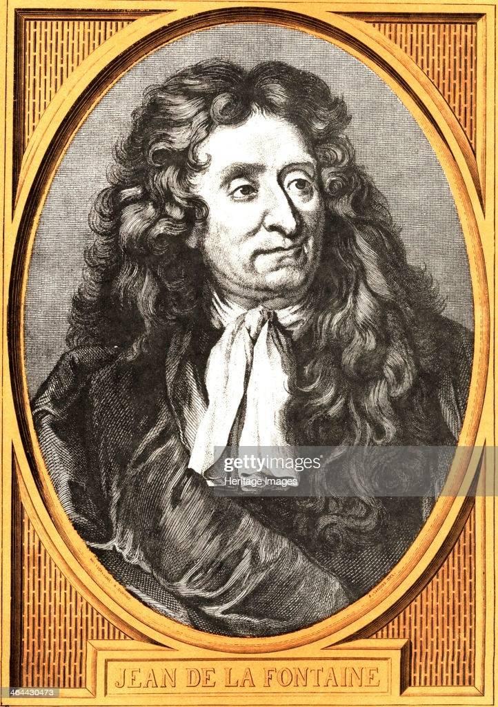 Жан де лафонтен - биография, фото, басни, личная жизнь, причина смерти - 24сми