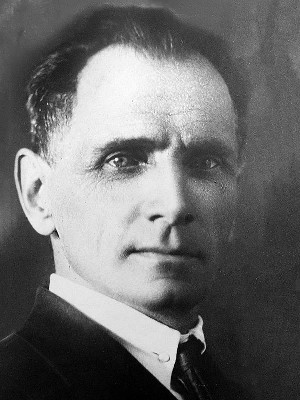 Арсеньев, владимир клавдиевич биография, происхождение, детство и ранние годы