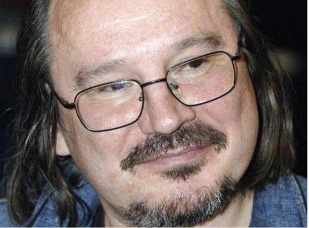 Виктор балабанов - биография, информация, личная жизнь, фото