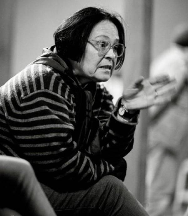 Тогжан муратова: биография, дата рождения, сколько лет, национальность, карьера