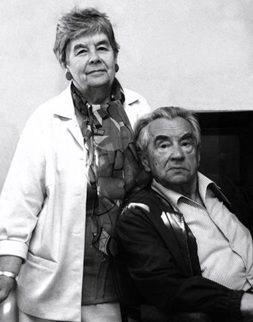 Алена лапшина: биография и дата рождения, муж, карьера, инстаграм и фото