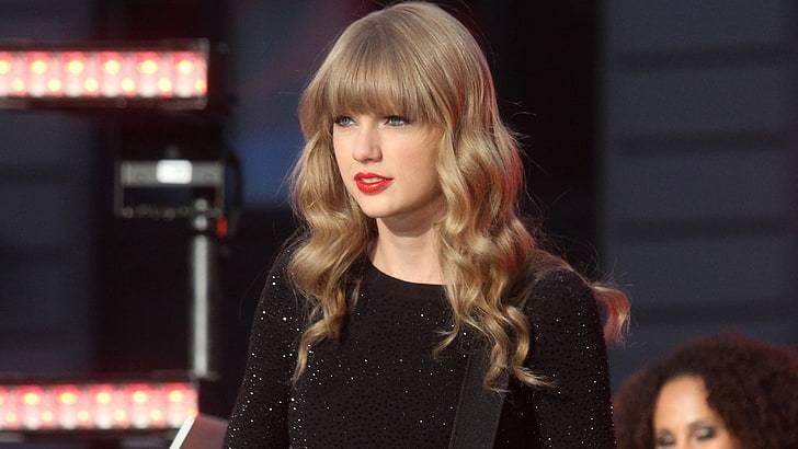 Тейлор свифт (taylor swift) ℹ️ биография, личная жизнь, муж, дети, фото, интересные факты, песни и награды певицы, последние новости
