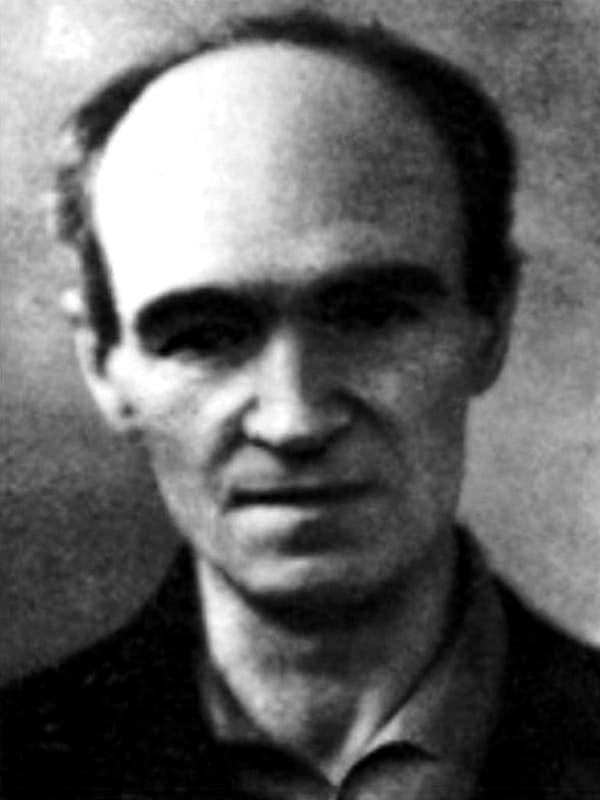 Филонов, павел николаевич — википедия. что такое филонов, павел николаевич