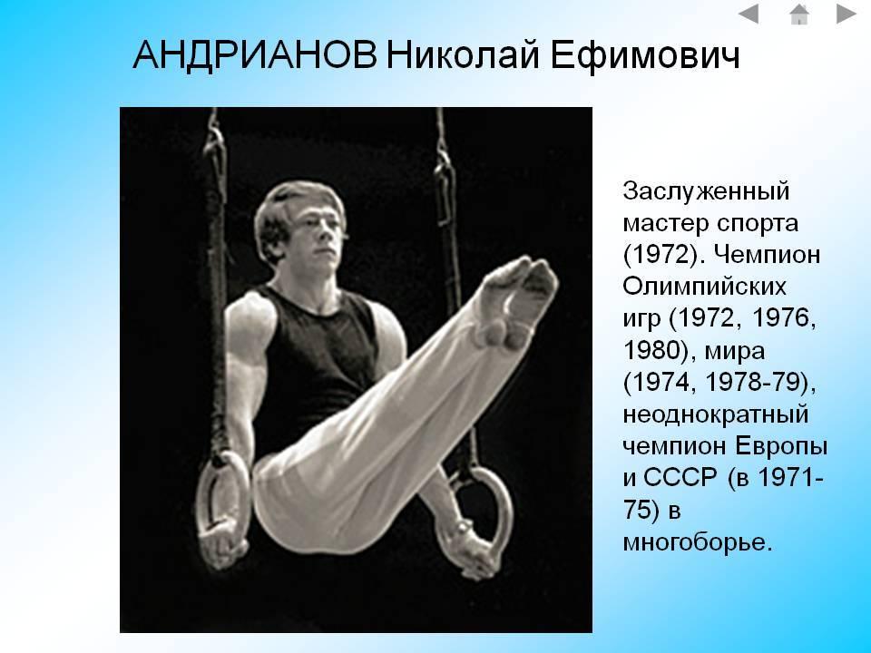 Алексей андрианов – фото, биография, личная жизнь, новости, режиссер 2021 - 24сми