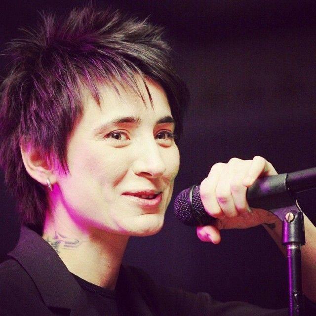 Певица земфира: биография, личная жизнь, фото :: syl.ru