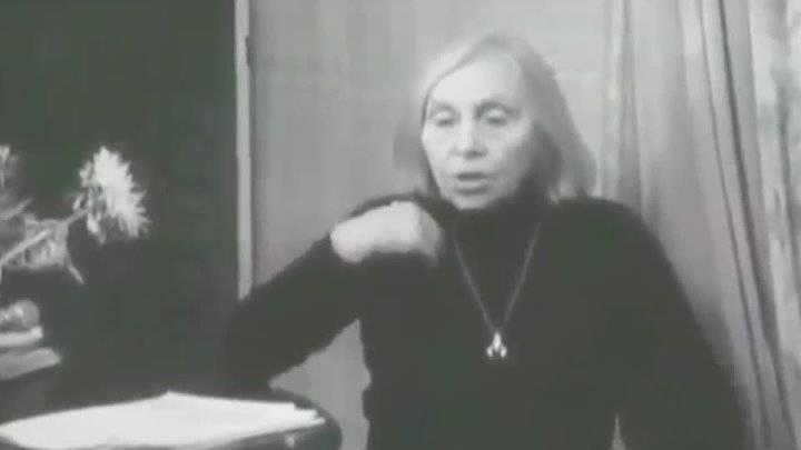 Константин стрельников - биография, информация, личная жизнь