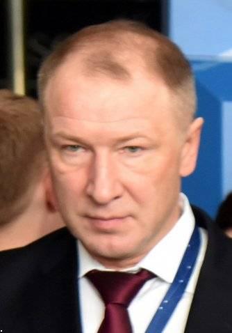 Алексей ананченко, 42 года