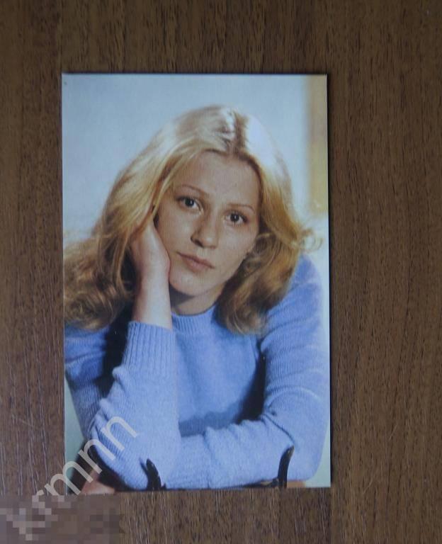 Актриса анна каменкова: биография, личная жизнь, муж – анатолий спивак, дети
