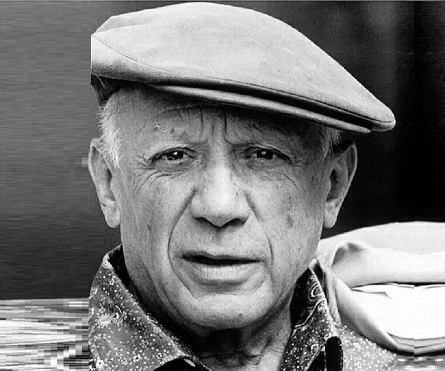 Пабло пикассо: биография, личная жизнь, фото и видео
