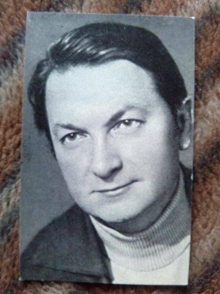 Георгий вицин – биография, фото, личная жизнь, фильмография - 24сми