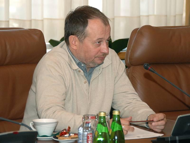 Владимир лисин: как хозяин липецка построил бизнес-империю