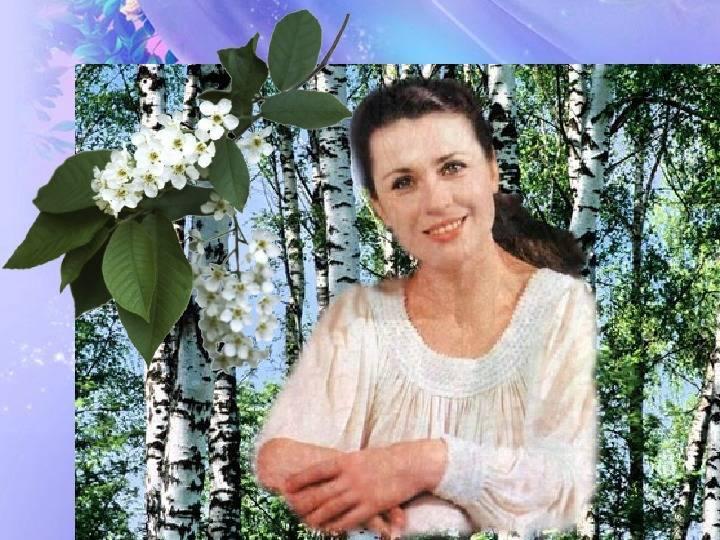 Валентина толкунова - биография, информация, личная жизнь, фото, видео