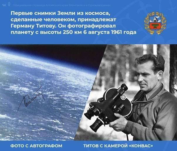 Юрий титов – биография, фото, личная жизнь, новости, песни 2018