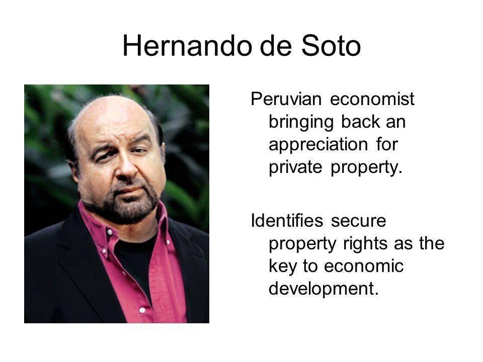 Эрнандо де сото – первый европеец на той стороне миссисипи