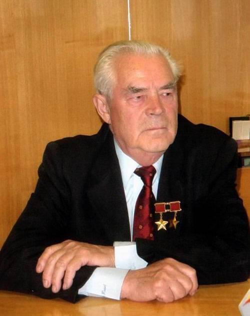 Игорь николаев: биография, личная жизнь, фото и видео