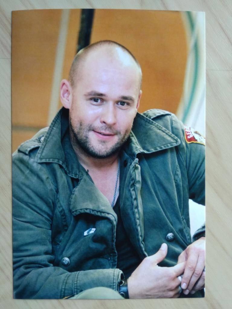 Максим аверин – личная жизнь и биография актера, его фильмография и спектакли