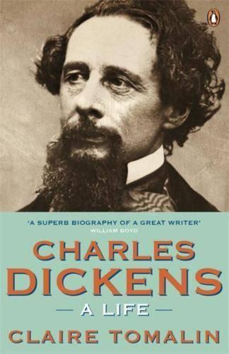Чарльз диккенс: биография и творчество