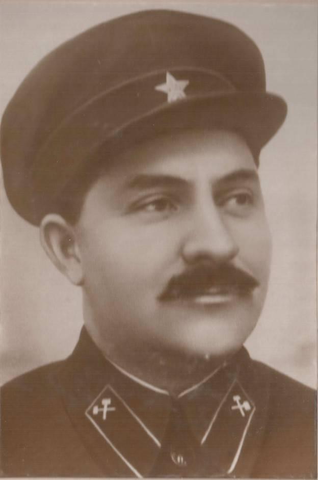 Что случилось со сталинским наркомом лазарем кагановичем, увидевшим по телевизору ельцина | shalom