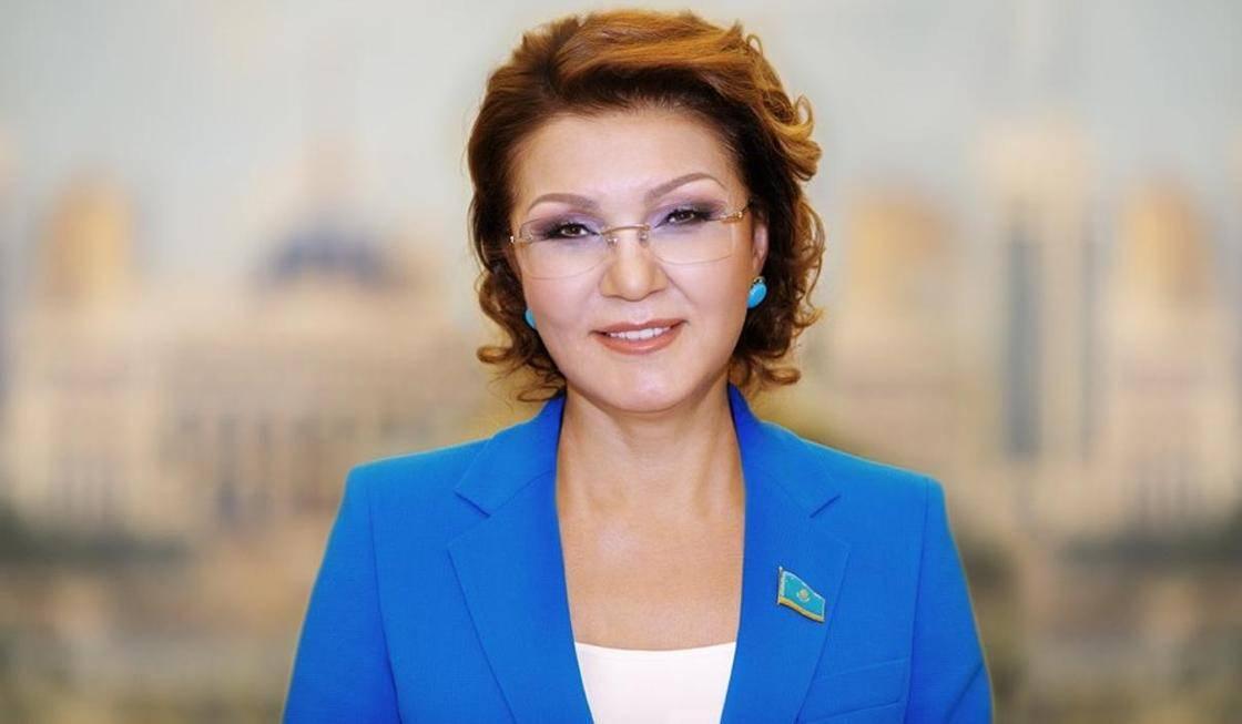 Дарига назарбаева - фото, биография, личная жизнь, новости 2021 - 24сми
