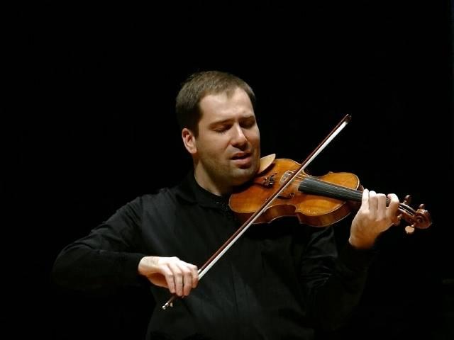 Олег скрипка: биография, творчество, карьера, личная жизнь
