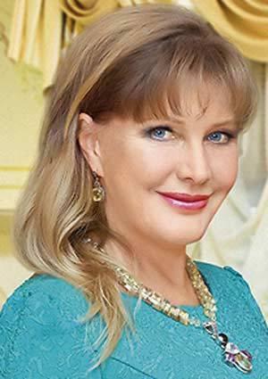 Елена проклова: биография, муж, личная жизнь, дети, пластические операции