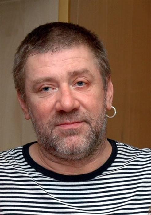 Андрей краско - биография, фото, личная жизнь, фильмы и причина смерти - 24сми