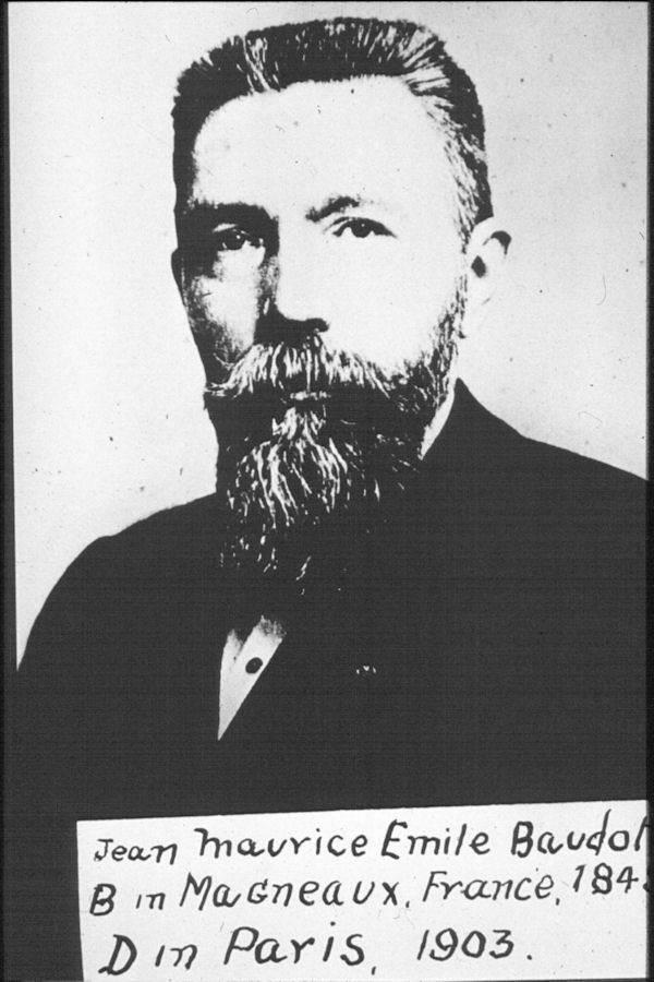 Фишер, герман эмиль