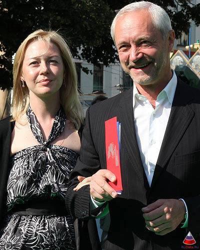 Евгений герасимов - биография, информация, личная жизнь, фото, видео