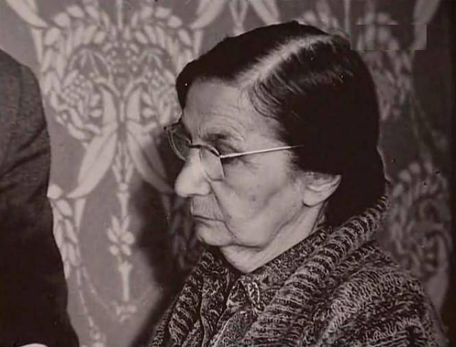 Кошеверова, надежда николаевна — википедия