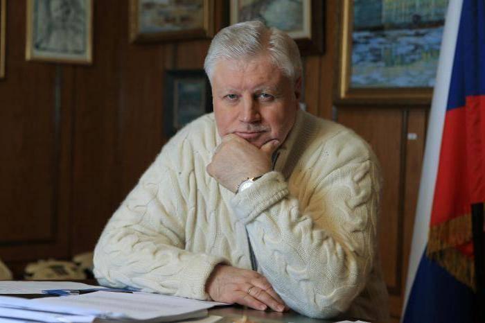 Сергей миронов – биография, фото, личная жизнь, новости, «справедливая россия» 2021 - 24сми