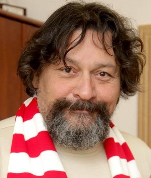 Дмитрий назаров - биография, информация, личная жизнь