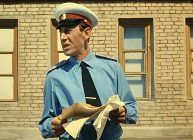 Владимир басов (28.07.1923 - 17.09.1987): биография, фильмография, новости, статьи, интервью, фото, награды